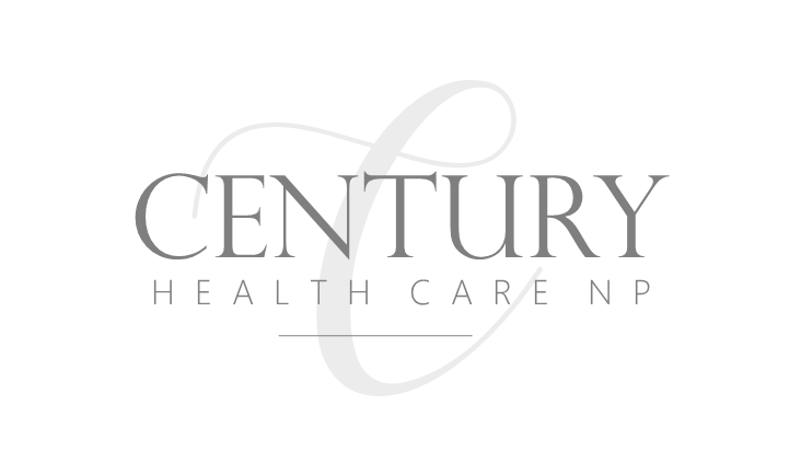 Century Health Care NP