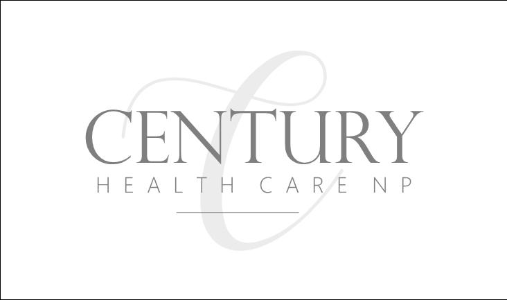 Century Health Care NP